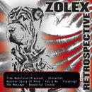 Retrospective/Zolex