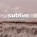 Scalic Nas/Sublim