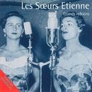 Grands refrains/Les Soeurs Etienne
