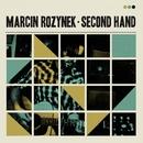 Second Hand/Marcin Rozynek