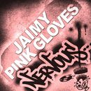 Pink Gloves EP/Jaimy