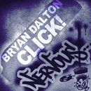 Click!/Bryan Dalton
