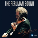 The Perlman Sound/Itzhak Perlman