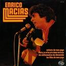 Enfants de tous pays/Enrico Macias