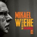 Jag vill bara va en gammal man/Mikael Wiehe