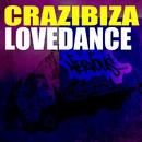 Lovedance/Crazibiza