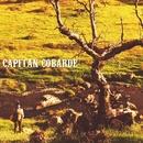 Capitán Cobarde/Capitán Cobarde