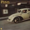 Finn/Finn Sjöberg