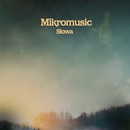 Slowa/Mikromusic