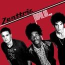 Tripolar EP/Zenttric