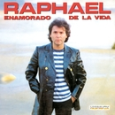 Enamorado de la Vida/Raphael