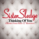 Thinking of You/Sister Sledge