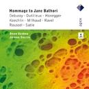 Hommage à Jane Bathori/Dawn Upshaw