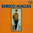Mon ami, mon frère/Enrico Macias