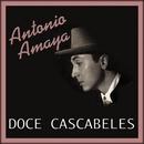 Doce cascabeles/Antonio Amaya