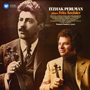 Itzhak Perlman plays Fritz Kreisler/Itzhak Perlman