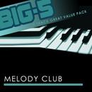 Big-5 : Melody Club/Melody Club