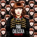 The Best Of/Pani Galewska