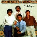 Antologia - Cantores De Hispalis/Cantores De Hispalis