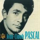 Disques Pathé/Jean-Claude Pascal