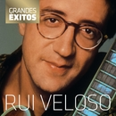Grandes Êxitos/Rui Veloso
