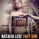 That Girl/Natalia Lesz