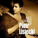 Rules Changed Up/Piotr Lisiecki