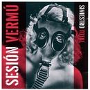 Sesion Vermu/Siniestro Total