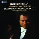 Beethoven: Violin Concerto/Itzhak Perlman