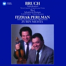 Bruch: Violin Concerto No. 2 & Scottish Fantasy/Itzhak Perlman