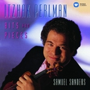 Bits and Pieces/Itzhak Perlman