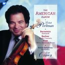 The American Album/Itzhak Perlman