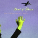 The Funeral (Excision Remix)/Band of Horses