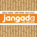 Jangada (feat. Jamar Rogers)/Marcos Carnaval, Donny Marano & Paulo Jeveaux