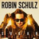 Sugar/Robin Schulz