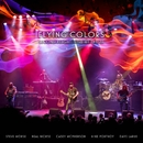 Mask Machine/Flying Colors