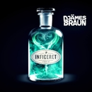 Inficeret/Djämes Braun