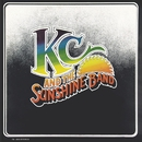 KC And The Sunshine Band/KC & The Sunshine Band