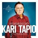 Sydämeni lyö/Kari Tapio