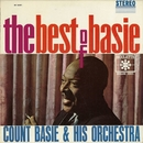 The Best Of Basie/Count Basie