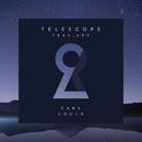 Telescope (feat. ARY)/Carl Louis