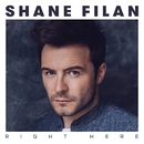 Right Here/Shane Filan