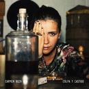 Culpa y castigo/Carmen Boza