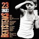 23 Singles/Beatsteaks