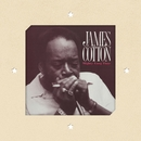 Mighty Long Time/James Cotton