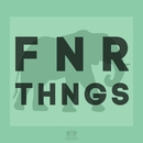 Finer Things (Instrumental)/Atmosphere
