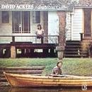 American Gothic/David Ackles