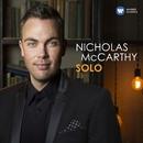 Solo/Nicholas McCarthy