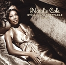 Still Unforgettable (International Version)/Natalie Cole