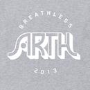 Breathless/ARTH